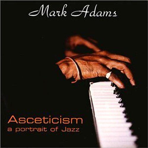 asceticism-a-portrait-of-jazz