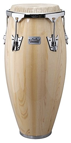REMO CROWN PERCUSSION - CONGA 10 CR-P010-00