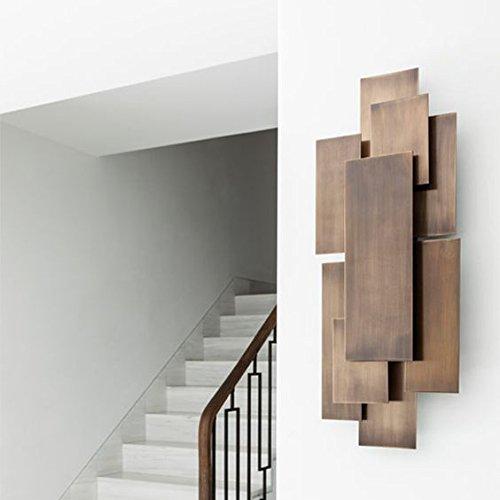 envejecido-de-pie-rectangulo-metal-wall-art-craft-para-colgar-hecho-a-mano-escultura