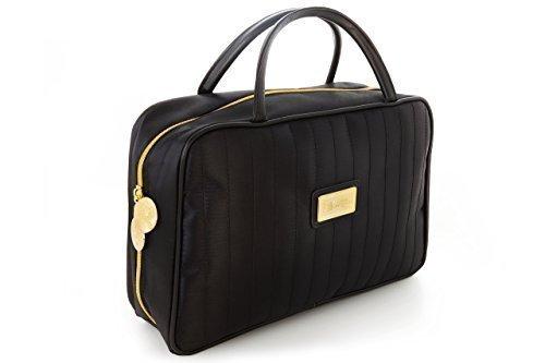 seiden-ol-von-marokko-luxus-make-up-taschen-kosmetikkoffer-kosmetiktasche-kosmetik-taschen-fur-damen