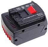 FengWings 14.4V 3000mAh 2 607 336 224 2 607 336 077 2 607 336 149 For Bosch Akku GSR 14.4 V-LI GSR 14.4 VE-2-LI GSB GDR 14.4 V-LIN GDS GSR 14.4 GSB 14.4 VE-2-LIN