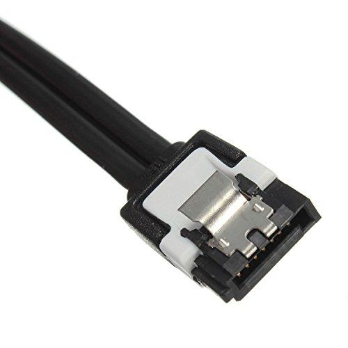 Generic AKS 300420041300160300ALKO Schloss für Anhängerkupplungen Sold Secure SAS Compact Eagle CE < 1& 2847* 1>