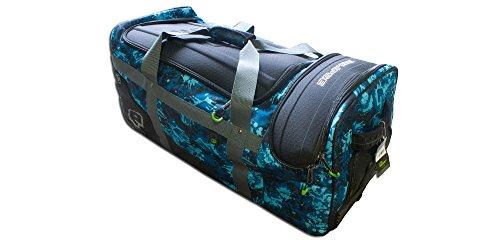 Tasche Eclipse GX Classic Kitbag Ice blau