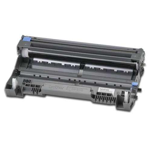 Original Trommel für brother Laserdrucker HL5240 HL5250DN