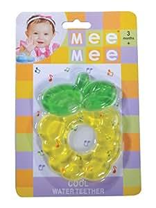 Mee Mee Teether