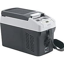 Waeco Coolfreeze CDF-11 Portable Compressor Fridge/Freezer Coolbox - 10.5L