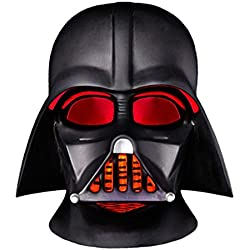 Lampe 'Star Wars' - Dark Vador Helmet Small Mood Light