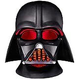 Lampe 'Star Wars' - Dark Vador Helmet Small Mood Light