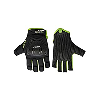 TK AGX 2.3 Hockey Glove - With Palm (2017/18) - Small Right Hand