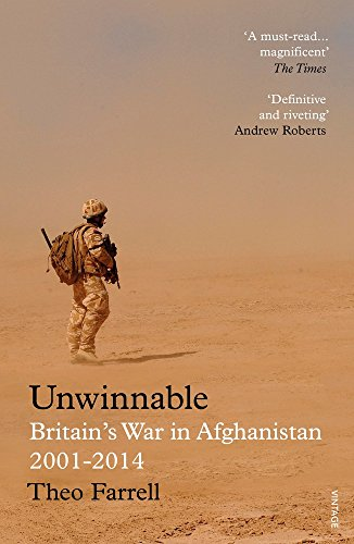 the solution to the immoral unwinnable war As the war in afghanistan enters its 16th year, there is growing concern trump may continue the us campaign in the war-torn country in order to exploit its vast mineral wealth, the new york.