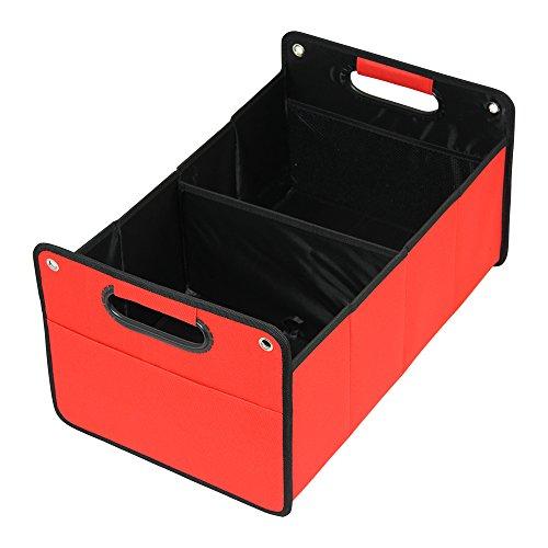 -caja-para-maletero-caja-plegable-caja