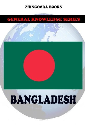 Bangladesh por Zhingoora Books