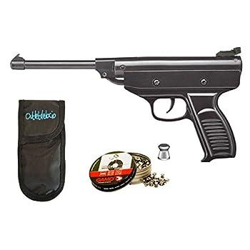 Pack pistola Perdig n...