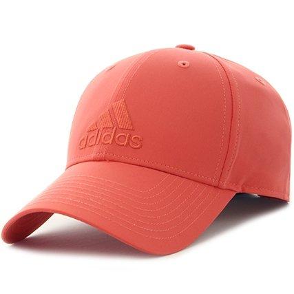 adidas cf6772Cap, Damen, Orange (esctra), Einheitsgröße