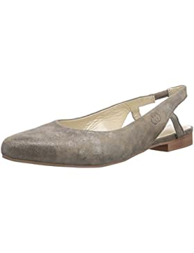 Gerry Weber Shoes Edith 04, Ballerine donna