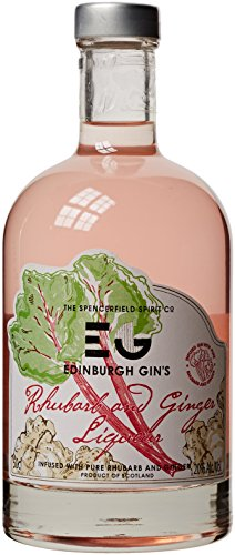 edinburgh-gin-rhubarb-and-ginger-liqueur-50-cl