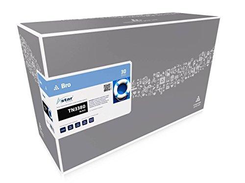 astar-as10380-toner-kompatibel-zu-brother-tn3380-tn3380bk-8000-seiten-schwarz