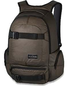 Dakine - Mens Daytripper 30L Bag, O/S, Pyrite