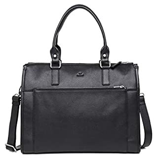 Adax Lulu Briefcase 14? Black