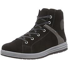 Ricosta Jan Jungen Hohe Sneakers