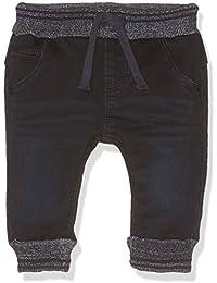 Name It Nitandy Bag/Xr Dnm Pant Bru Mznb, Pantalon Bébé Garçon