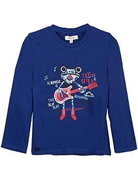 Catimini TS ML, Camiseta para Ni
