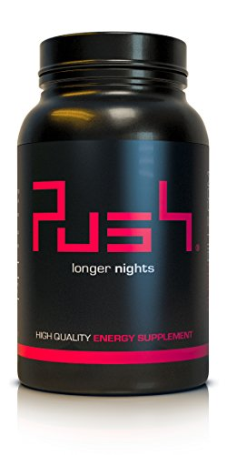 pushr-energy-pills-free-delivery-proven-formula-for-focused-energy-mood-and-better-brain-function-he