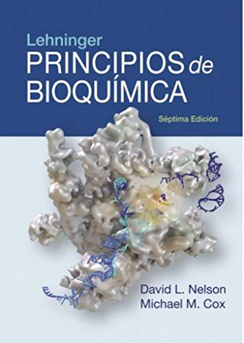 LEHNINGER Principios de Bioquímica descarga pdf epub mobi fb2