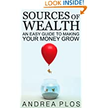 Sources of Wealth
