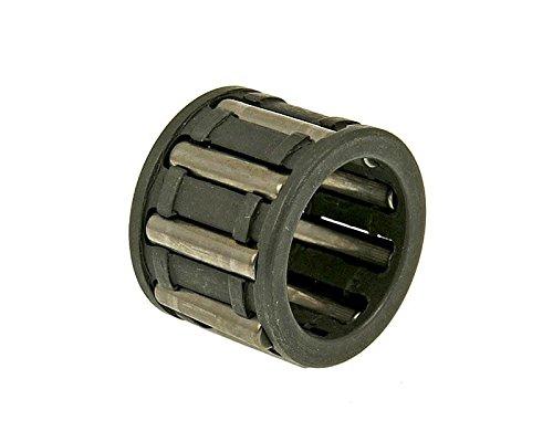 Preisvergleich Produktbild Kolbenbolzenlager Top Racing 12x17x13mm