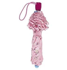 La Fée lili-Rose 21050 -parapluie