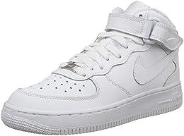 scarpe per ragazzi nike