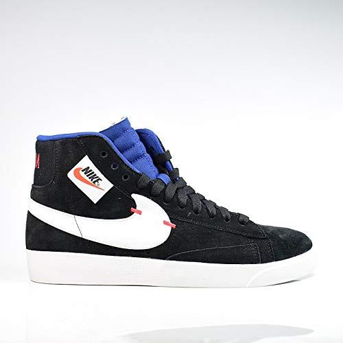 Nike Blazer Mid Rebel WMNS Größe 40.5