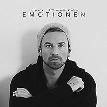 Emotionen (limitierte PREMIUM BOX / exklusiv bei Amazon.de)
