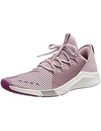 Suchergebnis SchuheSchuhe Suchergebnis Auf Suchergebnis Pink Auf FürNike FürNike SchuheSchuhe Pink Auf I6vY7ymfbg