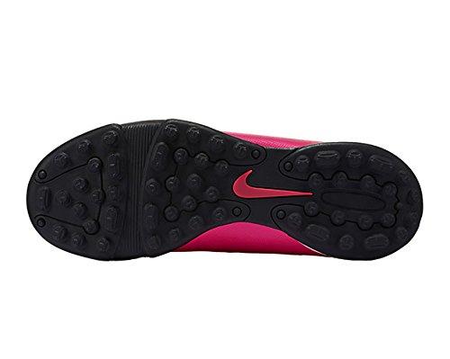 Nike Mercurial Vortex Ii, Compétition de foot garçon Rose