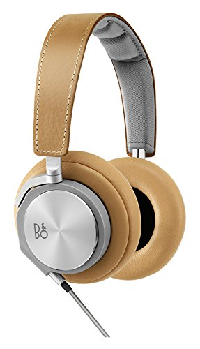 bo-play-by-bang-olufsen-beoplay-h6-on-ear-headphones-natural-leather