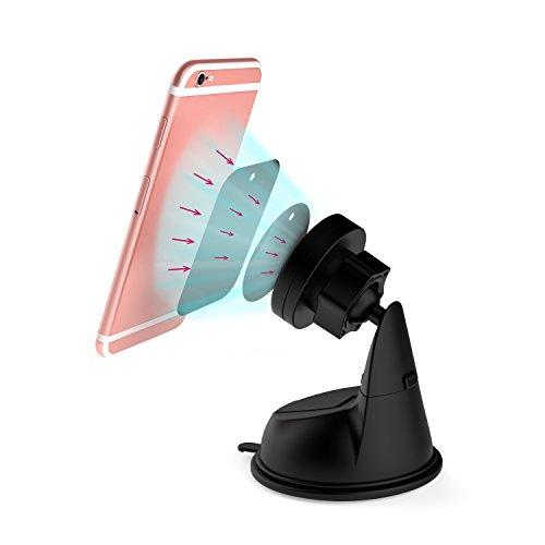 S6 Edge will not auto rotate  Samsung Galaxy S6 Edge
