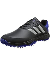 Amazon.co.uk  Grey - Golf Shoes   Sports   Outdoor Shoes  Shoes   Bags a31cadd0283