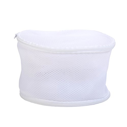 honey-can-do-lbg-01147-bra-wash-bag-with-2-compartments-white-67l-x-43h