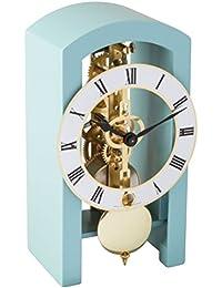 Hermle Mechanische Uhren 23015-S40721