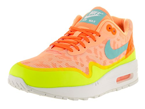 Nike 844982-800, Chaussures de Sport Femme Orange