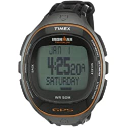 Timex Ironman Run Trainer T5K575