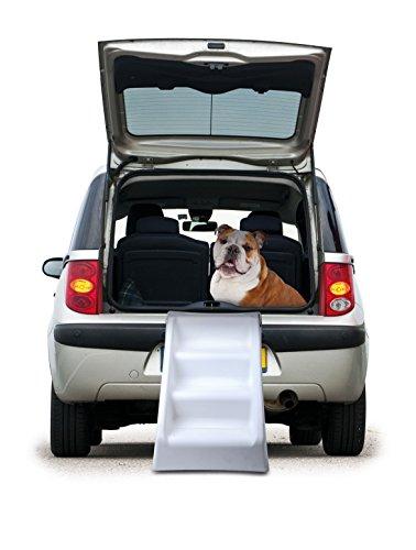 mpets-escada-scale-dog-crate
