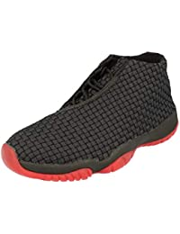 competitive price a55a1 c3363 Nike Air Jordan Future, Chaussures de Basketball Homme