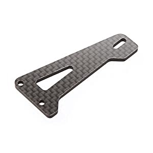 Team Associated 9944 - Soporte Flotante para servo B44.3