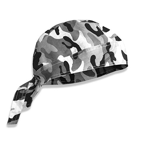 bandana-militaire-preforme-us-army-serrage-ajustable-100-coton-airsoft-paintball-moto-biker-outdoor-