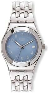 Swatch Montre YLS439G