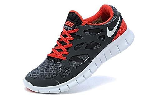 Nike Free Run 2.0 mens (USA 10) (UK 9) (EU 44) (28 CM)