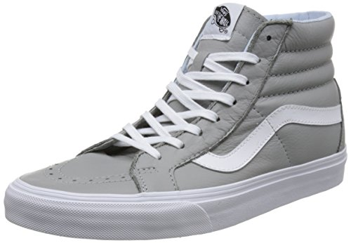 53f85904bd Vans Unisex Adults Sk8-Hi Reissue Hi-Top Trainers